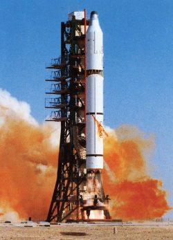 CZ 2C oct 1985