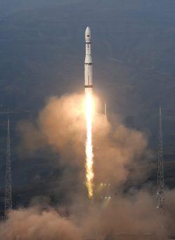 cz-6 launch 3