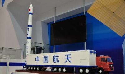 ft-1-model