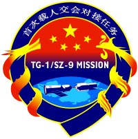 Shenzhou_9_mission_patch