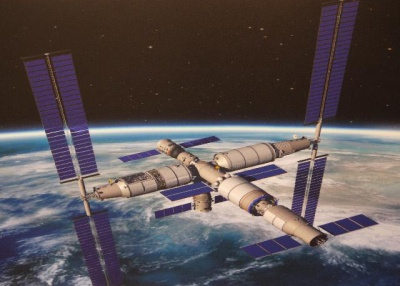tiangong-space-station-1