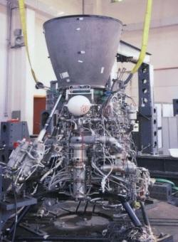 YF-115