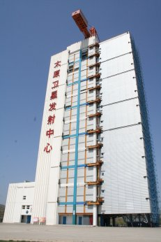 Taiyuan LC9