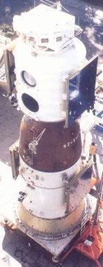 Shenzhou 1
