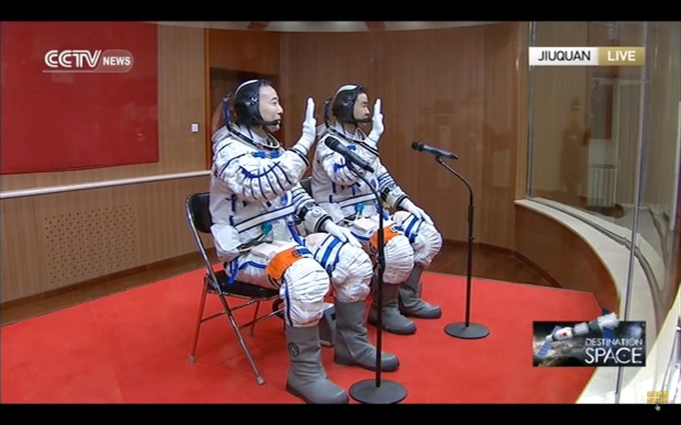 shenzhou-11-farewell-ceremony-2