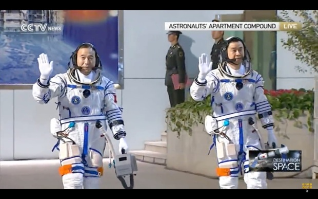 shenzhou-11-farewell-ceremony-3