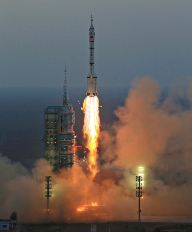 shenzhou-11_launch_hd_-9-copy