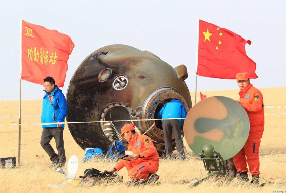 shenzhou-11-landing-9