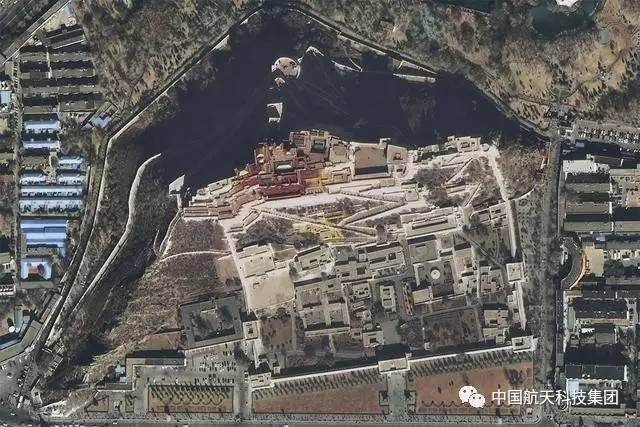 gaojing-1-image-3